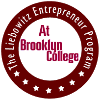 Liebowitz Entrepreneur Program